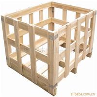 包装箱--苏州包装箱 厂家直销,欢迎咨询