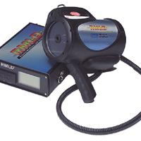 供应美国汉斯激光甲烷遥距检测仪RMLD