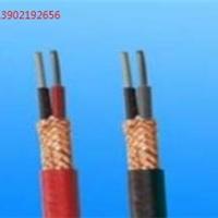 ZRKVVRP阻燃屏蔽控制软电缆,天津电线厂