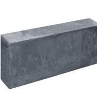 供应青砖,真空青砖,外墙青砖片