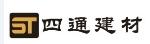 蓬安县杨家四通建材厂(普通合伙)