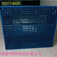 供应武汉鄂州叉车托盘|垫板批发价格优惠