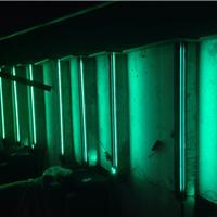 供应电影院阶梯灯