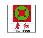 云南砉红天然石材开发有限公司