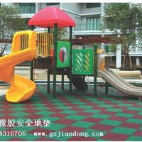 幼儿园橡胶地垫|儿童橡胶地垫