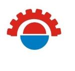 济宁市陆屹机械公司