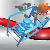 供应ZH-100A型手摇泵计量加油泵