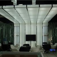 供应自贡软膜天花,透光膜,灯箱膜。