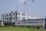 济宁浩博机械设备有限公司
