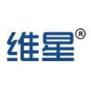 中海星瑞(北京)科技有限公司