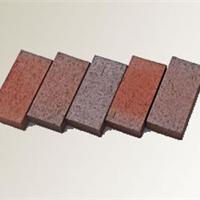 供应耐火砖、景观砖|园林景观砖