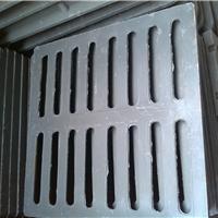 湖北树脂复合沟盖板FSDF