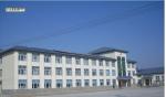 杭州万如建筑建筑材料有限公司