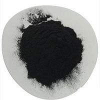 供应腐植酸钾