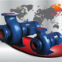 供应CZ型西德式直联式离心泵,啤酒泵