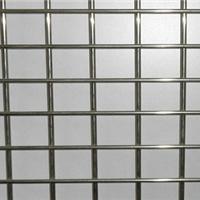 供应SUS304不锈钢轧花网 幅宽1-5米 现货