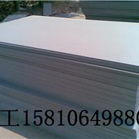 内蒙硅酸钙板6毫米规格厚度超低批发价格