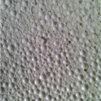 北京供应聚合聚板生产厂家 聚板价格 聚板质量