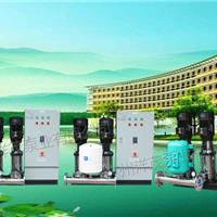 供应江西变频泵,增压泵,循环泵