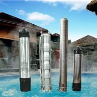 供应四川温泉泵,深井泵,热水泵