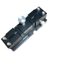 四川供应挤压式嵌入式偏振控制器