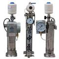 深圳 珠海家用泵,增压泵,变频泵