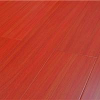 汇林贝雅微晶石地板产品发布