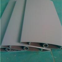 供应机翼遮阳板