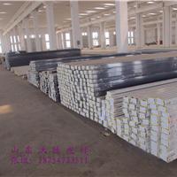 沃德虎标铝材代理、铝型材代理、山东铝业