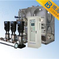 供应重庆博海医院供水设备