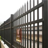 伟业锌钢锌钢艺术护栏智造大气美观
