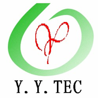 成都雅源科技有限公司