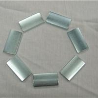 供应弧形电机瓦片磁钢