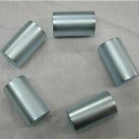 供应圆柱形耐高温钕铁硼强力磁铁