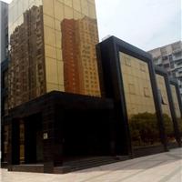 赣州新元素建筑玻璃贴膜服务有限公司