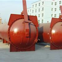 太康县锅炉制造有限公司