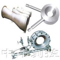 标准喷嘴流量计-焊接喷嘴流量计