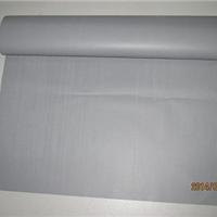 东莞成本低价销售贝格斯Sil-Pad K-4导热片