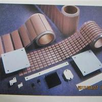 批发供应贝格斯Sil-Pad A2000导热片