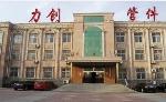 河北振兴集团盐山正大管件制造有限公司
