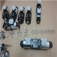 RQM3-P5/M/60N-D24K1迪普马电磁阀特价