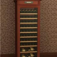 奥登酒窖科技有限公司