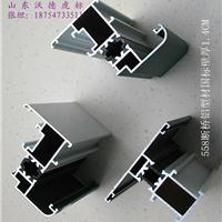 断桥铝、建筑铝型材、门窗型材山东代理