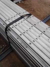 专业的刚木方生产厂家模板支撑厂家专卖