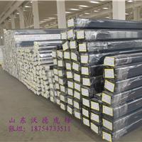 沃德虎标铝型材、断桥铝型材代理商