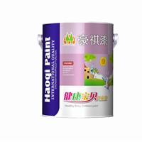 供应健康儿童漆|中国涂料十大品牌|儿童漆批发