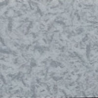 供应重庆安耐宝品牌塑胶地板