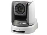 供应索尼BRC-Z330高清视频会议摄像机