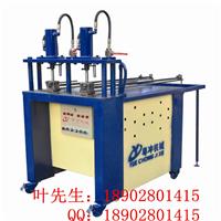供应方管冲孔设备/圆管、方管冲孔机