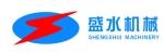 重庆盛水机械设备有限公司